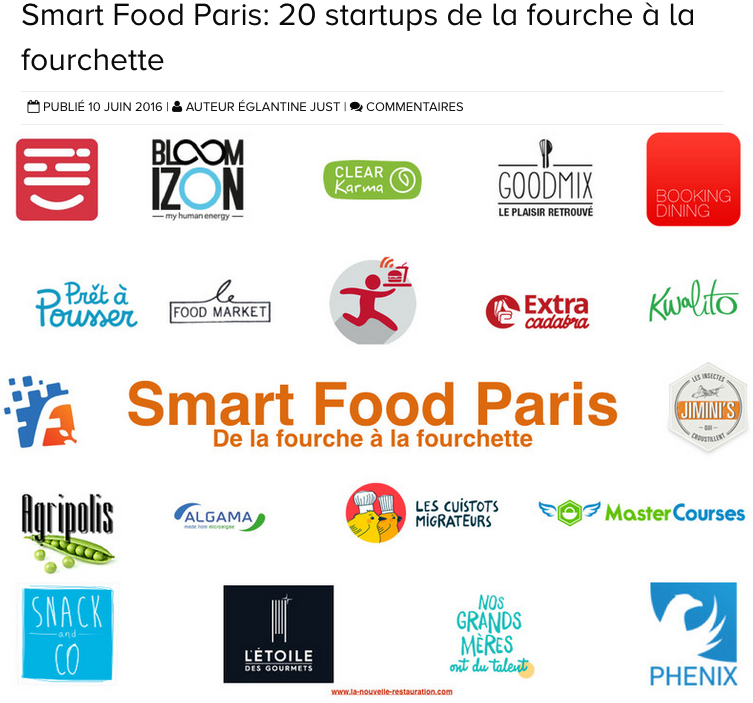 paris-smart-food