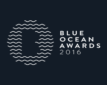Agripolis Lauréat des Blue Ocean Awards