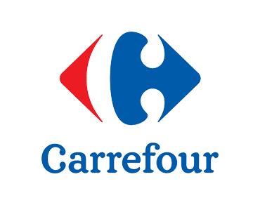 Carrefour installe une ferme en pleine ville