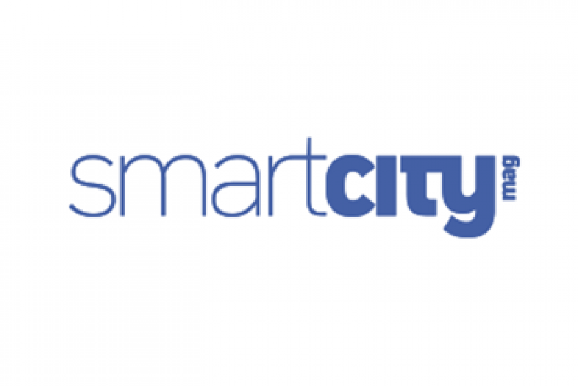 Agripolis dans Smart City Mag