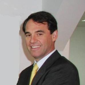 Francis Millet