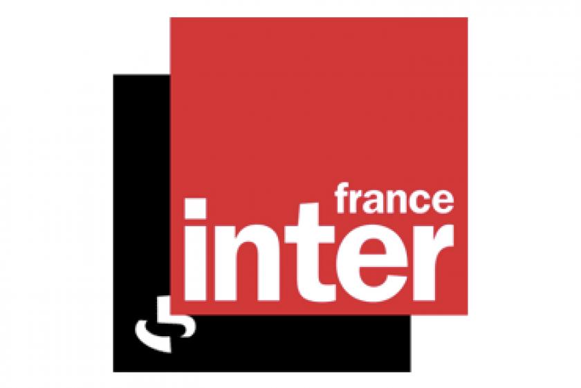 Interview de Pascal Hardy de l'esprit d'initiative d'Emmanuel Moreau