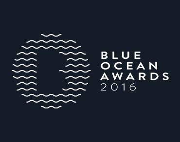 Agripolis Lauréat des Blue Ocean Awards