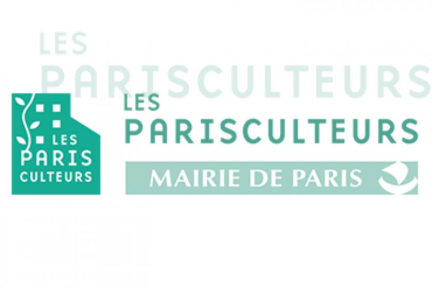 Agripolis Lauréat des ParisCulteurs